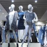 Kleiderpuppen im Schaufenster, Shopping-Hacks gegen Fehlkäufe