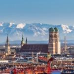 11 Dinge, die Du diesen Winter in München machen solltest