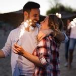 5 Gründe, dass er Dich wirklich mag