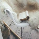 Herbst Interior Deko Inspirationen