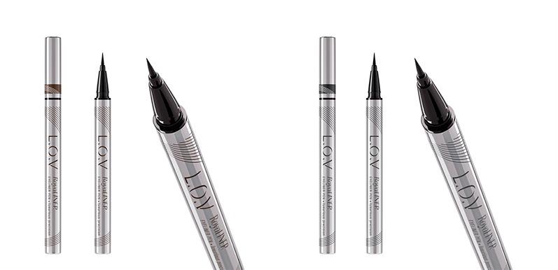 RoyaLINER Eyeliner Pen
