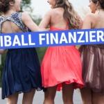So könnt Ihr Euren Abiball finanzieren