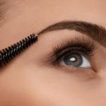 Augenbrauen Trends 2017