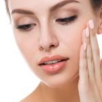 Augenringe: Ursachen und Pflegetipps