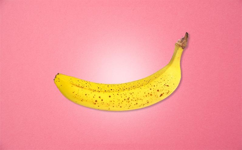 Baby Größe Schwangerschaftswoche 20 Banane
