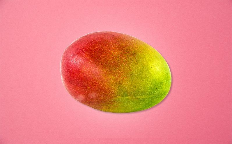Baby Größe Schwangerschaftswoche 22 Mango