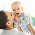 Babynamen: Das sind die Beliebtesten!
