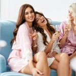 Bachelorette Special: Ein unvergesslicher Junggesellinnenabschied