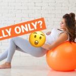 OMG – Belly Only ist bei Schwangeren brandaktuell!