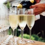Das große Champagner ABC – Alles was Du wissen musst!