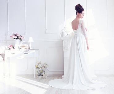 Checkliste für den perfekten Hochzeitslook