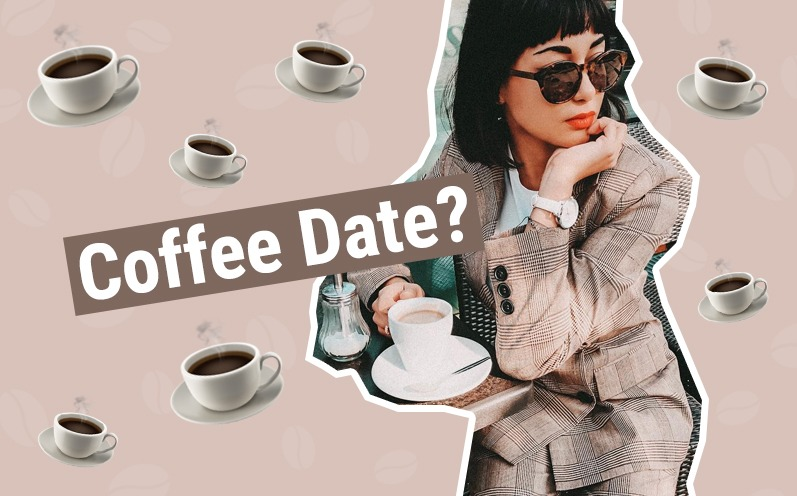 Coffee Date 5 Herbst Trends Fur Deinen Kleiderschrank The Impish Ink
