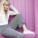 Culottes: Diesen Modetrend musst Du kennen!