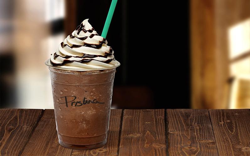 Darum werden unsere Starbucks-Namen immer falsch geschrieben!