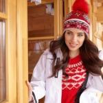 Das perfekte Apres-Ski-Outfit