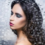 Der neue Trend: Pixelhair