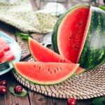 Die 5 leckersten Melonenrezepte
