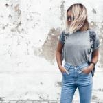 DIY: Jeans Tuning - Einfach selber machen!