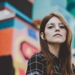 SOS Tipps gegen dünnes Haar
