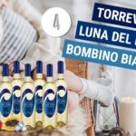 Torrevento Luna Del Mare Bombino Bianco Adventskalender 04