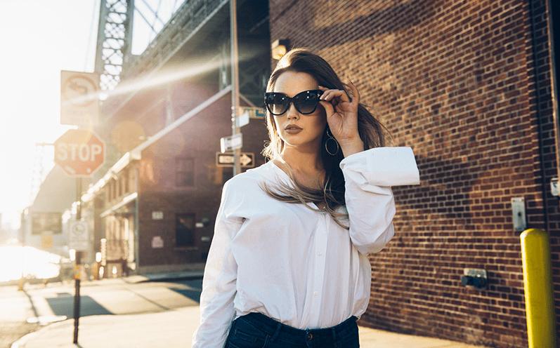 5 Dinge, die erfolgreiche Frauen morgens tun