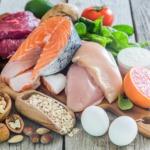 Ernährungstrend: Pegan essen!