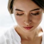 Face-Fitness - Das Fitnessprogramm für das Gesicht