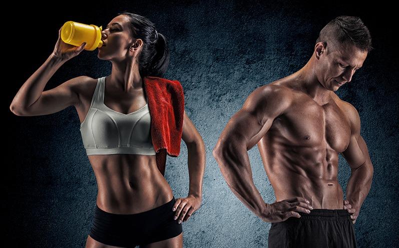 FIBO – Messe für Fitnessbegeisterte