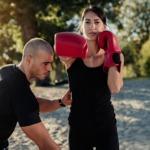 Fitesstrend: Wie funktioniert Fitness Boxen?