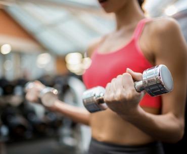 Fitnessfragen: Eure Fragen unsere Antworten!