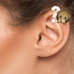 Flat-Piercing: Der neue Piercing-Trend