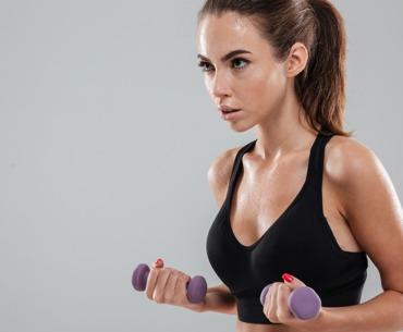 Achtung! Diese Fitness Trends können gefährlich werden