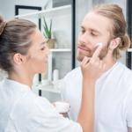 Gefrorene Kosmetik am Stiel: Hilft sie wirklich?