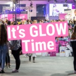 It's GLOW-Time - alles über die GLOW by dm
