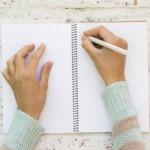 Handgeschriebene Briefe sind wieder im Trend