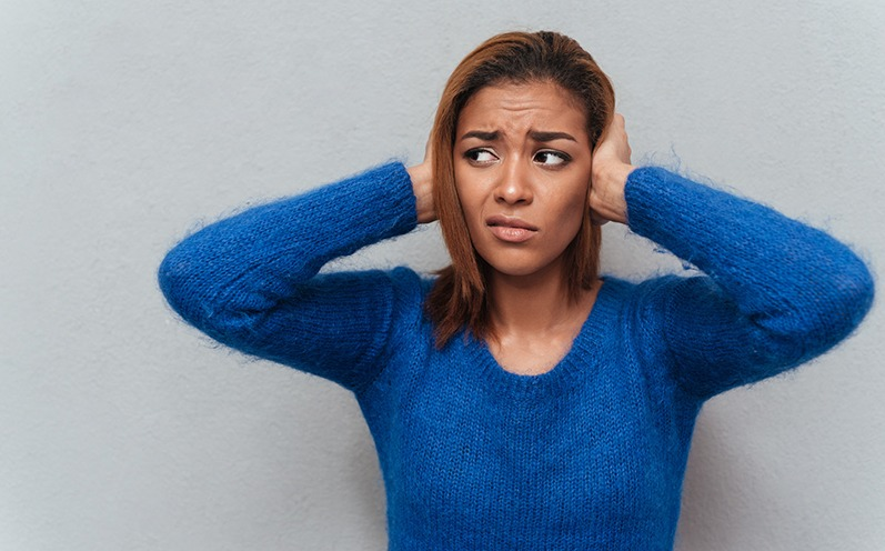 Was tun gegen graue haare in jungen jahren