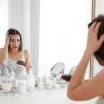 Hilfe Haarausfall - Diese Hausmittel helfen