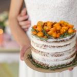 Hochzeitstorten: Das sollte jede Braut wissen!
