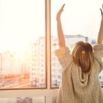 Ideen für Deinen Urlaub zu Hause