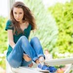 Diese Jeans Trends braucht jetzt jede Frau