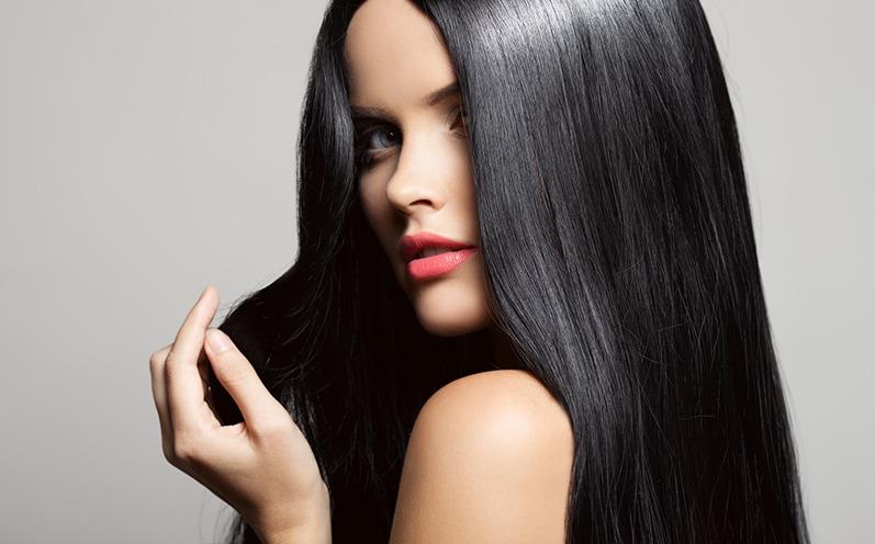 Keratin Behandlung Für Deine Haare Beauty The Impish Ink