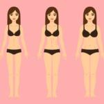 Achtung! Dein Körpertyp verrät, welches Workout Du brauchst.