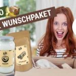 Koro Wunschpaket 60 Euro Adventskalender 07