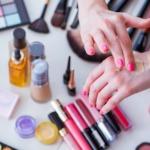 Diese Kosmetik Inhaltsstoffe solltest Du meiden!
