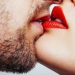 Kussbedeutungen