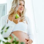 Achtung! Diese Lebensmittel sollten Schwangere meiden