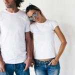 Das große Comeback der Low-Waist-Jeans