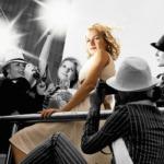Marilyn Monroe: Die besten Zitate der Stilikone