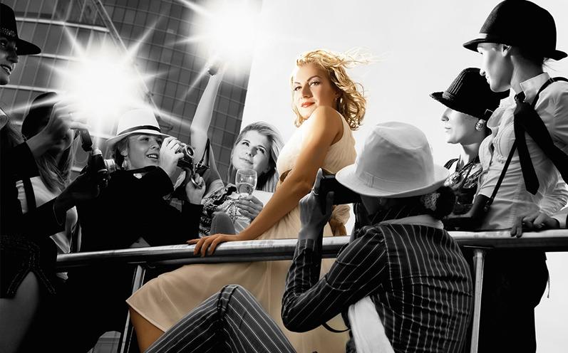 Marilyn Monroe Die Besten Zitate Der Stilikone Gossip