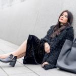 10 Modetrends für den Übergang